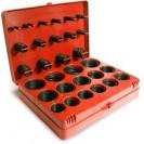 Уплотнительные кольца в наборах:
